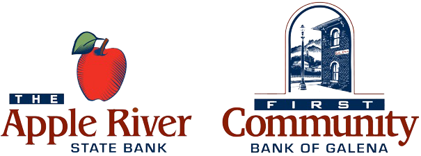 Apple River State Bank