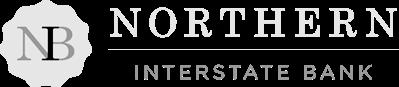 Northern Interstate Bank, NA