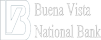 Buena Vista National