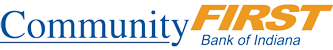 Community First Bank Of Indiana