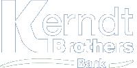 Kerndt Brothers Savings Bank