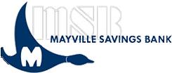 Mayville Savings Bank