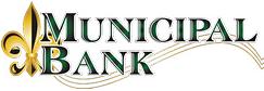 Municipal Trust & Savings Bank