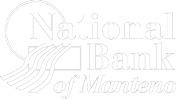National Bank of Manteno