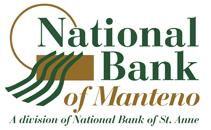 National Bank of Manteno