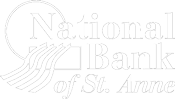 National Bank of St. Anne