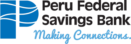 Peru Federal Savings Bank