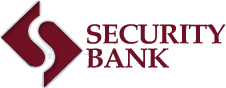 Security Bank SB