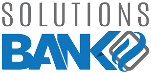 Solutions Bank
