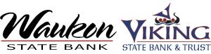 Waukon State Bank
