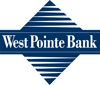 West Pointe Bank