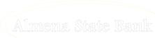 Almena State Bank