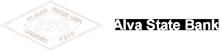 Alva State Bank