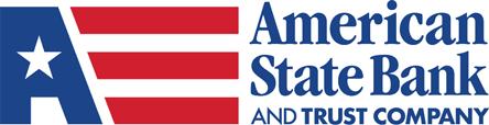 American State Bank & Trust Co NA