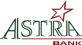 Astra Bank
