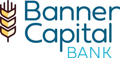Banner Capital Bank