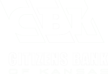 Citizens Bank of Kansas