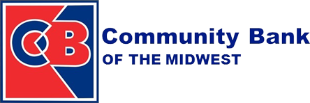 Community Bank of the Midwest