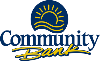 Community Bank of Wichita
