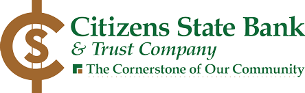 Citizens State Bank & Trust Co.
