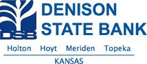 Denison State Bank