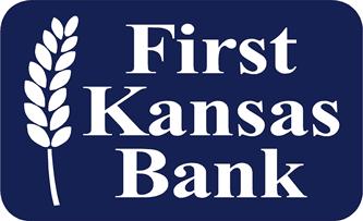 First Kansas Bank