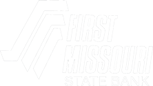 First Missouri State Bank