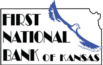 First National Bank of Kansas