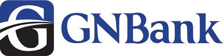 GNBank