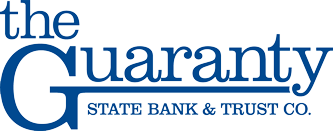 The Guaranty State Bank & Trust Company