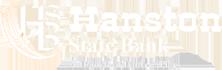 Hanston State Bank
