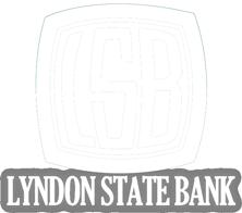 Lyndon State Bank