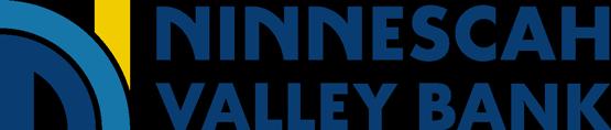 Ninnescah Valley Bank