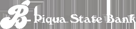 Piqua State Bank