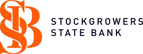 Stockgrowers State Bank