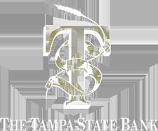 Tampa State Bank