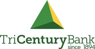 TriCentury Bank