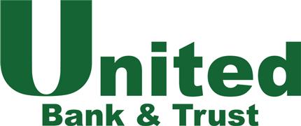 United Bank & Trust