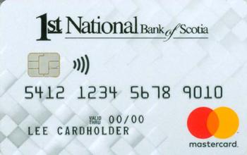 MasterCard® Classic