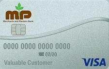 Scorecard Rewards VISA®