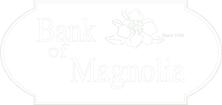 Bank of Magnolia