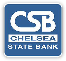 Chelsea State Bank