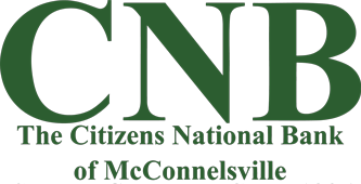 Citizens National Bank of McConnelsville