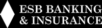 ESB Banking and Insurance