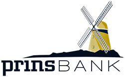 Prinsbank State Bank