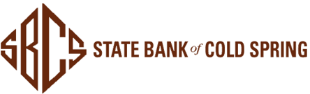 State Bank of Cold Spring